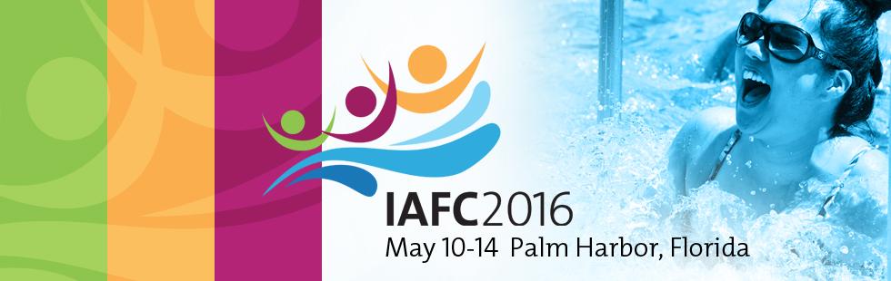 IAFC2016