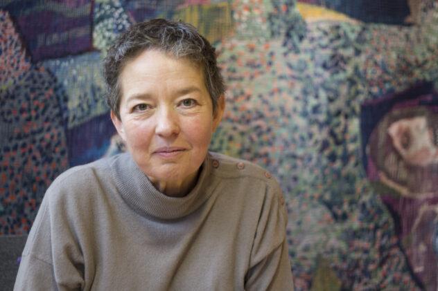 Lisel Humla Sjöstedt, Konsult och coach