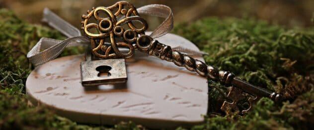 Här skapar du din nyckel till Hemmagympa online - brons